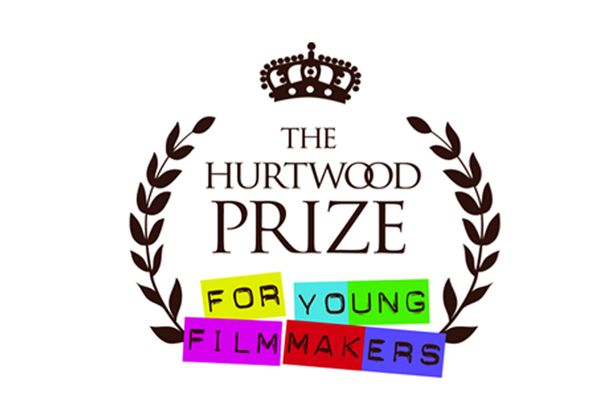 Natricia Bernard Interview for the Hurtwood Prize