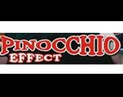 Pinocchio Effect