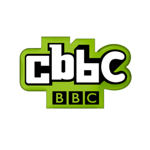 CBBC Breakout Easter