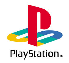 PlayStation Kids & Family