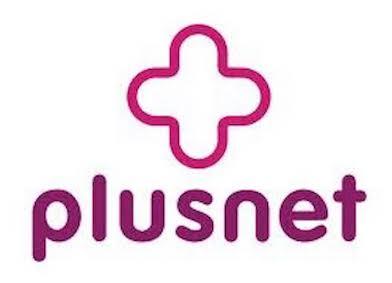 Plusnet Kids
