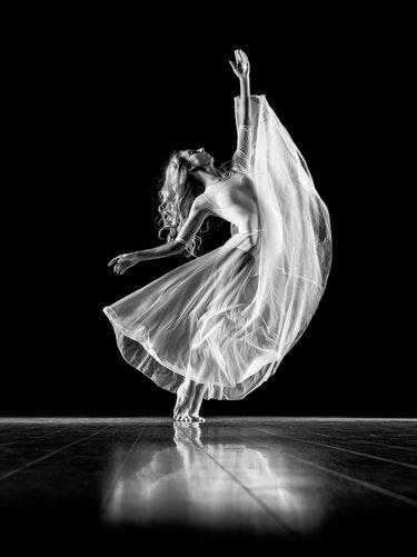 Dance Resource Guide